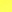 JElly solid color neon lemon